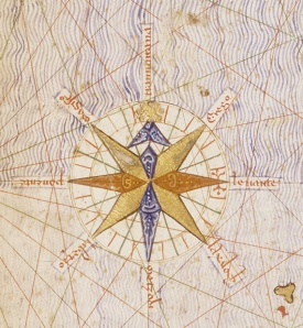 Compass_rose_from_Catalan_Atlas_(1375)