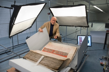 digitalisation codex