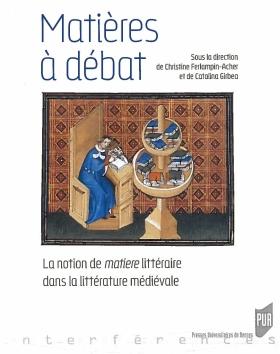 pages-from-la-matiere-denfer-sc3a9nc3a9fiance-syncrc3a9tique-et-polyphonie-littc3a9raire-bourdier-juliette-2017.jpg