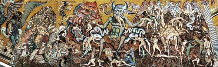 Coppo-di-Marcovaldo inferno en entier