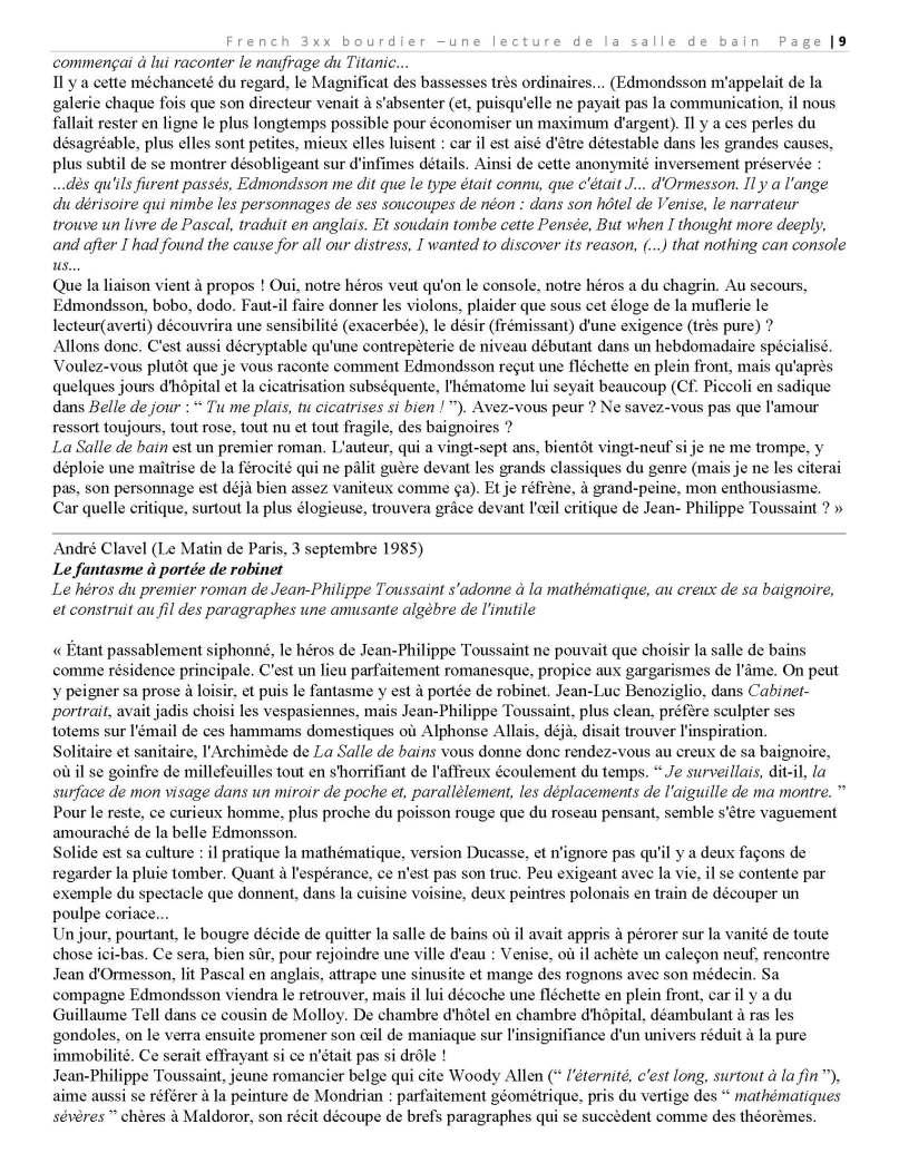 Dossier Bourdier Interview Toussaint_Page_09