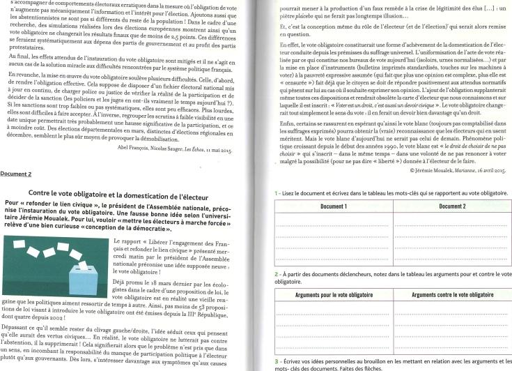 Dalf C1 Entrainement production Orale_5