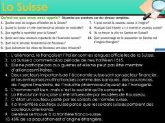 Slide118