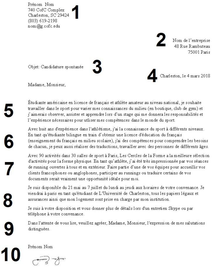 LettreKaylaEnnisLesCerclesdelaForme-2