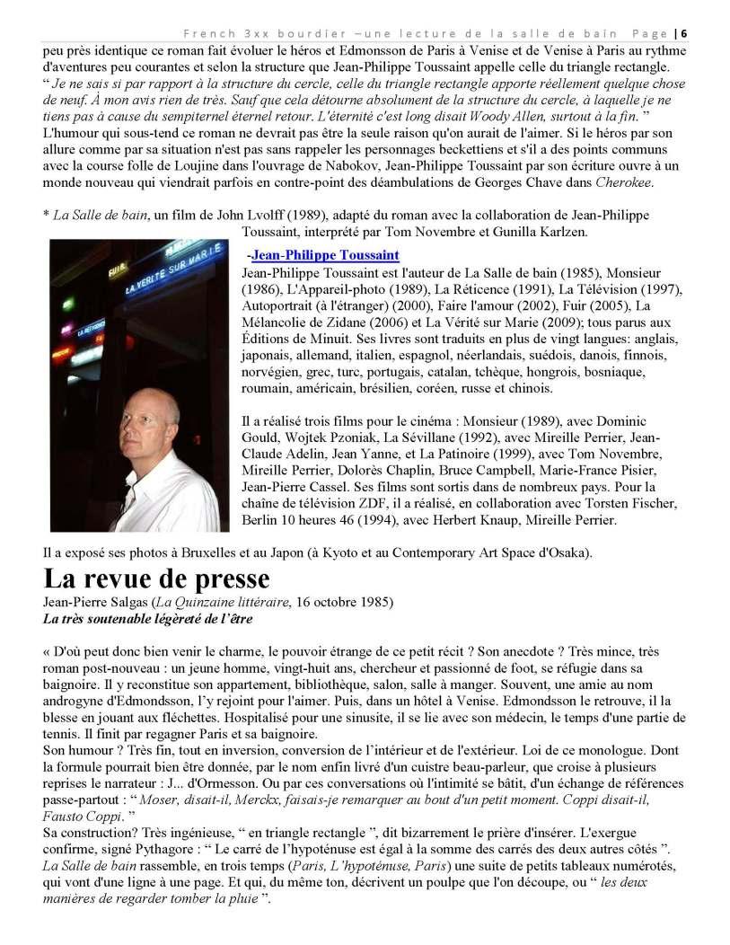 Dossier Bourdier Interview Toussaint_Page_06