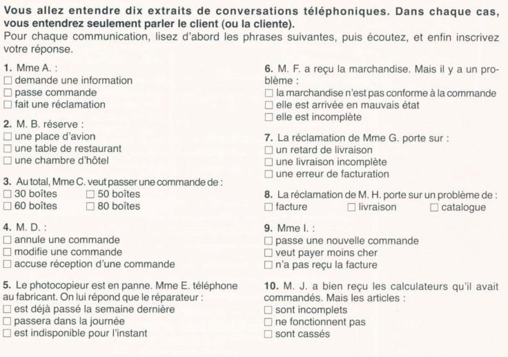 Chapitre 5 Affaires .com_Page_13