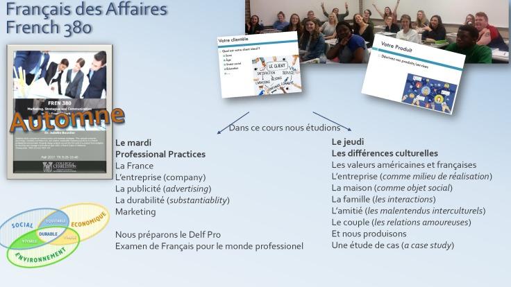 Business Language Minor pour Sapp 202 réduit_Page_04