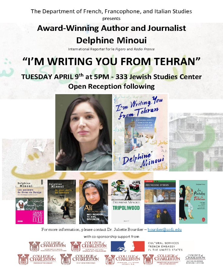 Poster Delphine Minoui Final.jpg