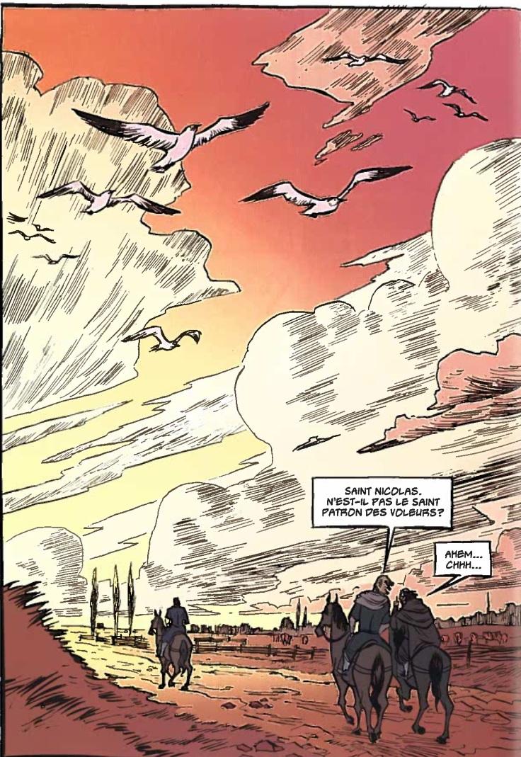 Templiers chapitre III_Page_48.jpg