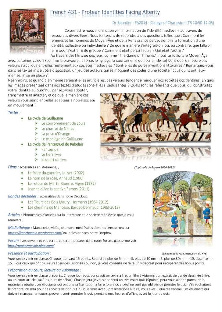 Syllabus 431 FA2014_Page_1
