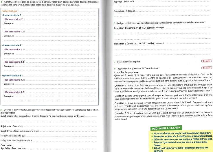 Dalf C1 Entrainement production Orale_6