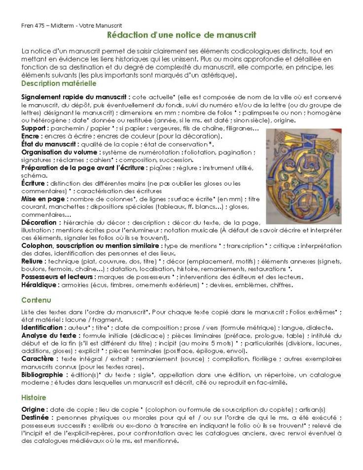midterm Présenter votre manuscrit_Page_2