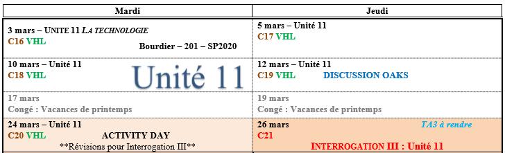 calendar 201 SP2020 Unité 11.png