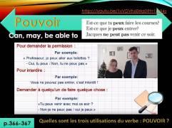 Unité 9 Fren201 2018_Page_051