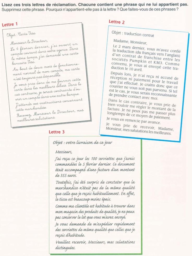 Chapitre 5 Affaires .com_Page_11
