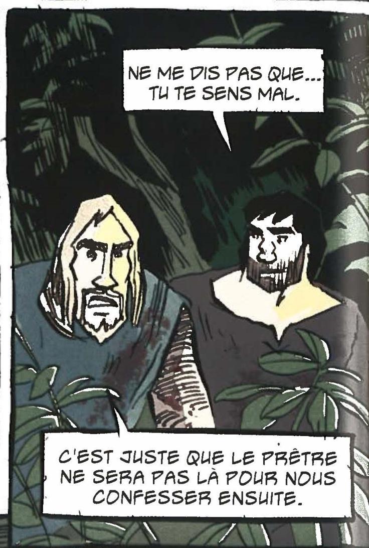 Templiers Chapitre IX_Page_452