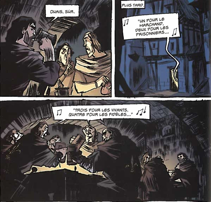 Templiers chapitre IV_Page_40