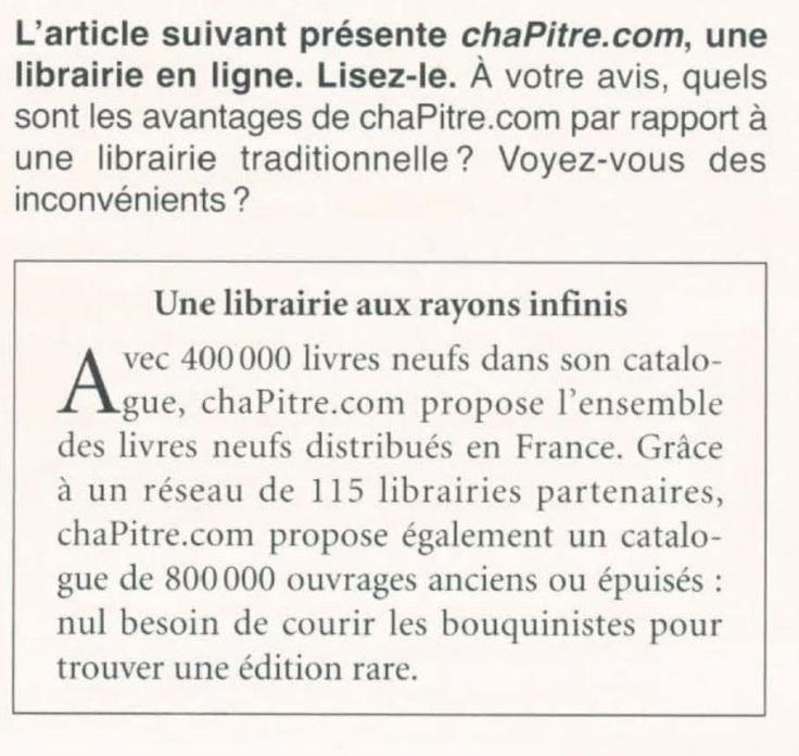 Chapitre 5 Affaires .com_Page_03