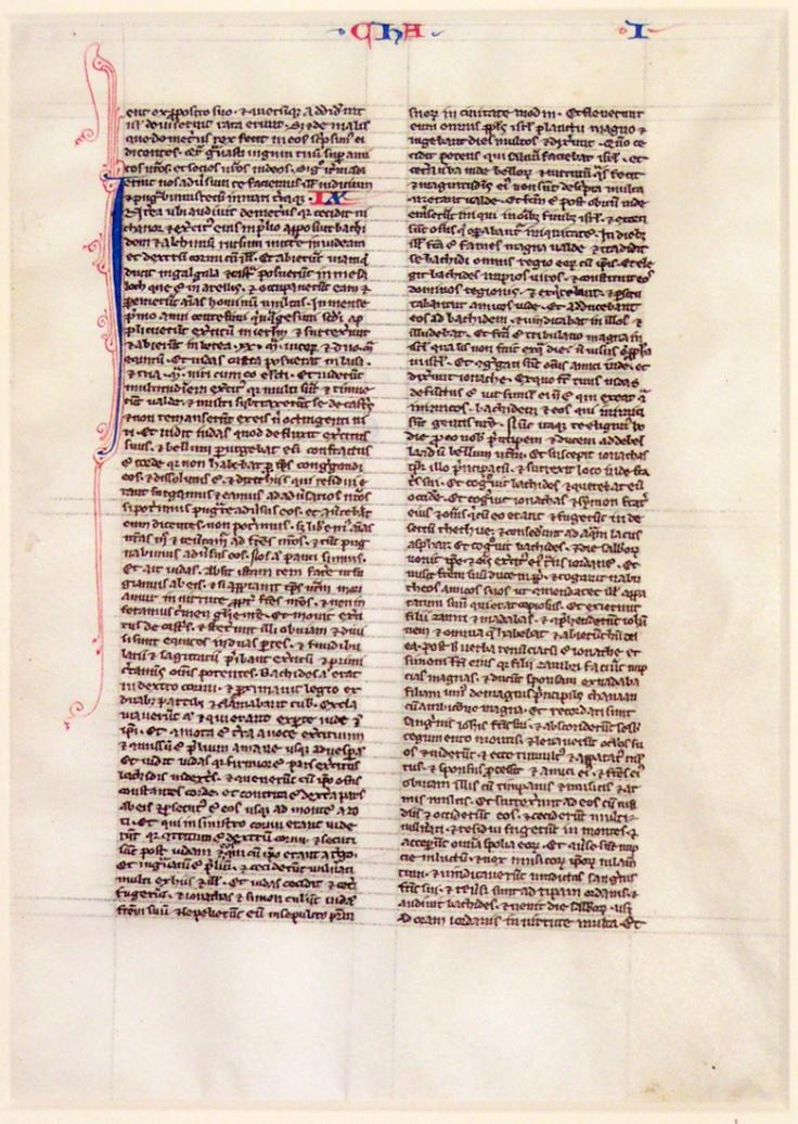 13 bible.jpg