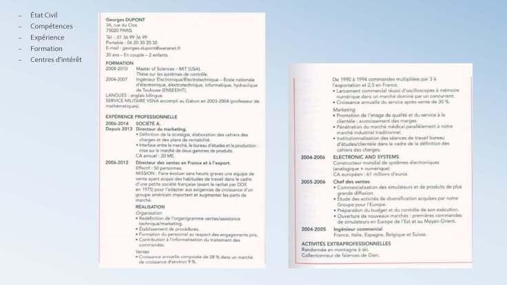 PrsentationFaireunCV_Page_14.jpg