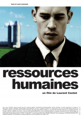 Ressources_humaines