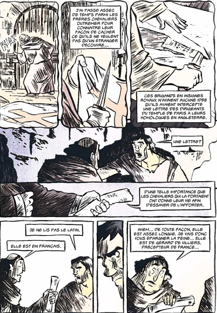 templiers-chapitre-iii_page_16.jpg
