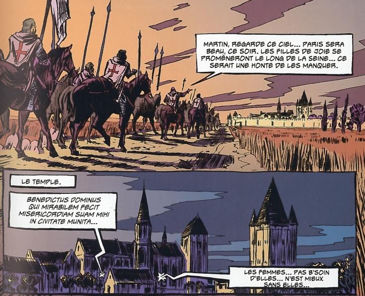 templiers-chapitre-1-avec-marques_page_18.jpg