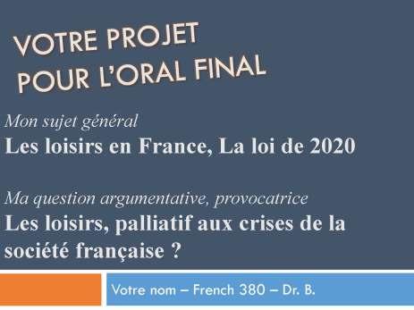 Final format votre plan Case study vierge 2018 _Page_01