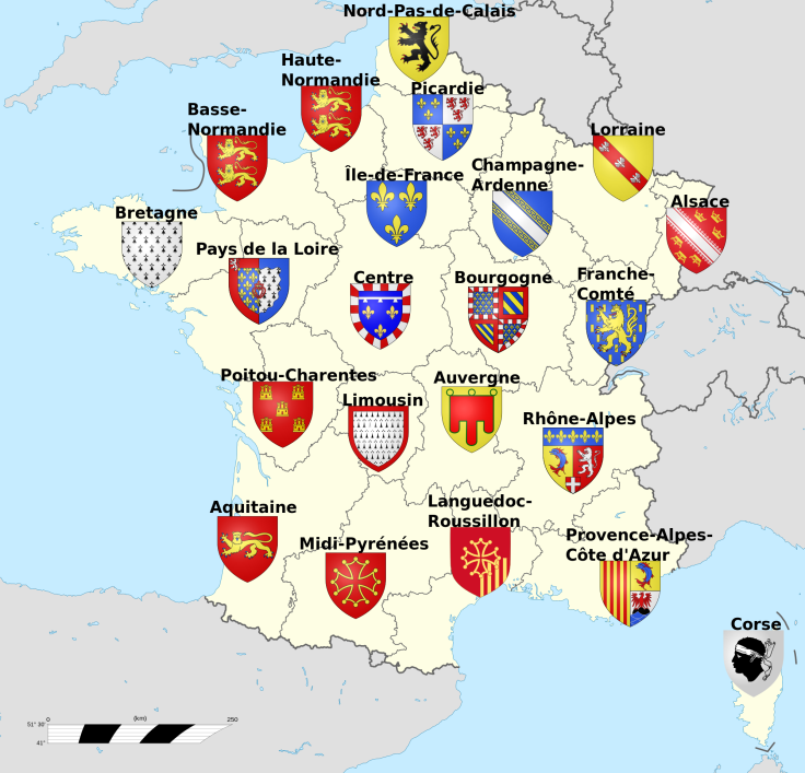 2000px-France-Regions_et_blasons.svg.png