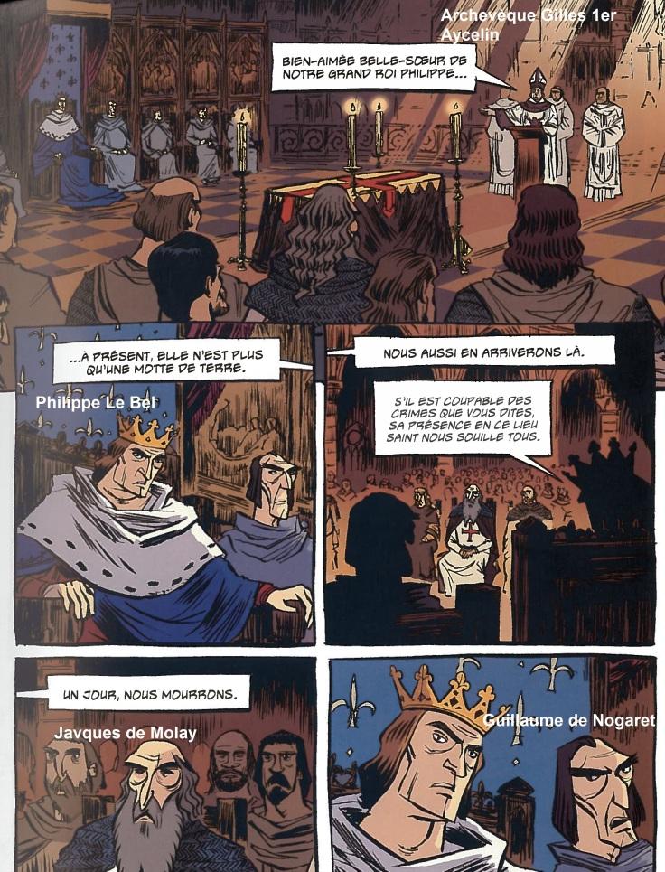 Templiers chapitre 1 p21.jpg