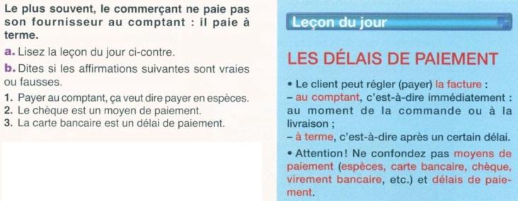 Chapitre 5 Affaires .com_Page_07 - Copy (2)