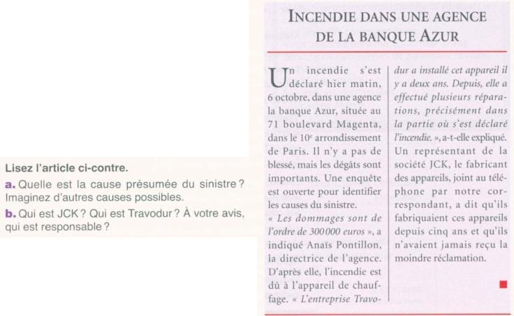 Chapitre 5 Affaires .com_Page_10