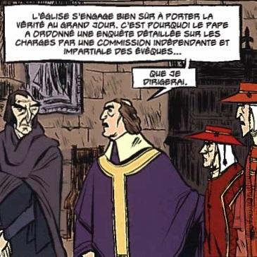 Templiers Chapitre II (200DPI)_Page_21.jpg