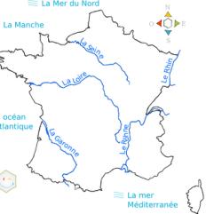 Francia7