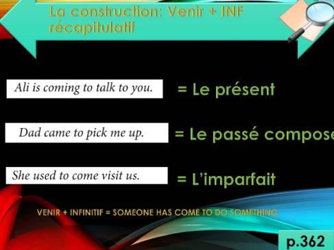 Unité 9 Fren201 2018_Page_032