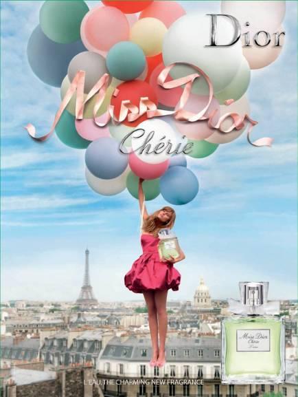 Image result for publicité affiche