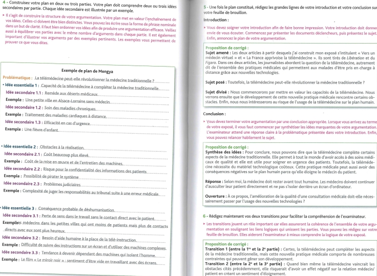 Dalf C1 Entrainement production Orale_3