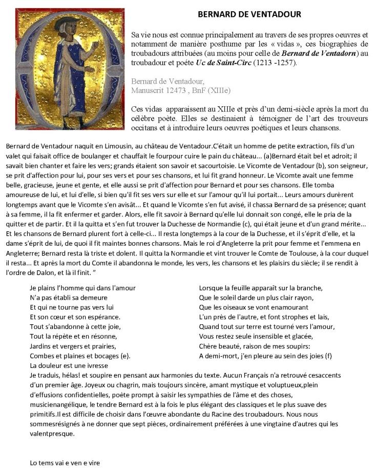 BERNARD DE VENTADOUR_Page_1
