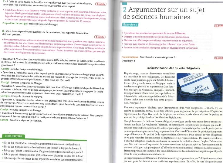 Dalf C1 Entrainement production Orale_4