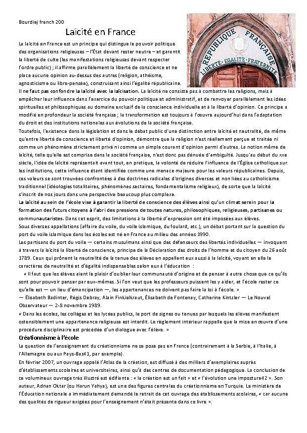 La religion en France_Page_2
