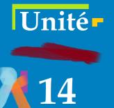 Unité 14