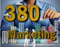 380Marketing