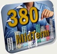 380 2