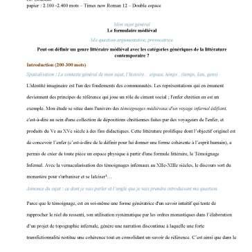 Exemple de papier final 475 FA2018_Page_1