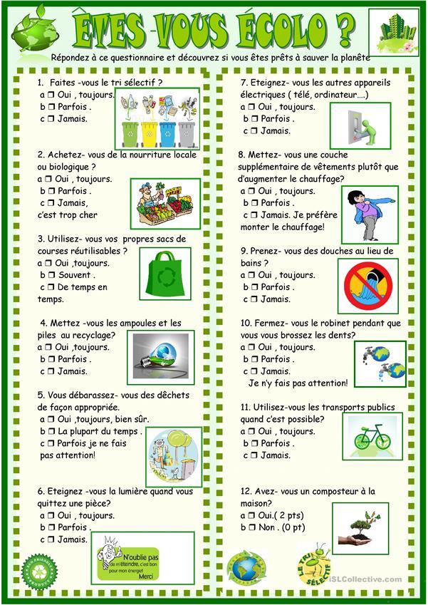 ecologie 7.jpg