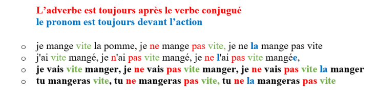 aide pour l'exam french.png