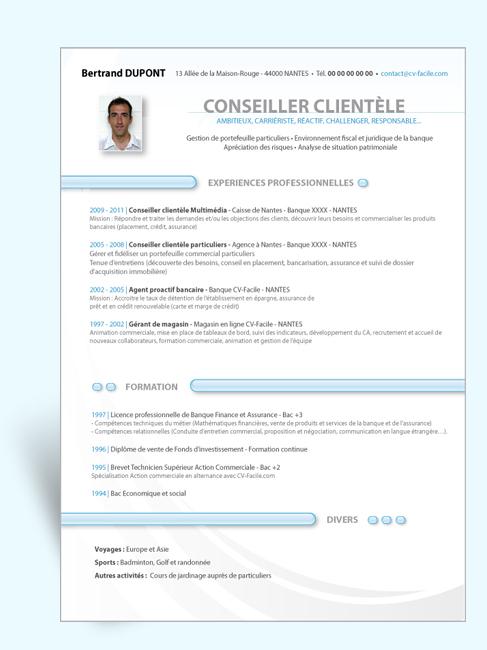 modele-exemple-cv-conseiller-clientele