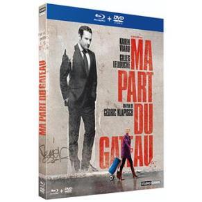 Ma-part-du-gateau-Combo-Blu-Ray-DVD