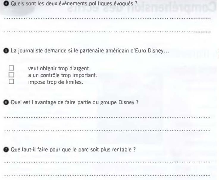 Quiz 8 Quiz d'entrainement 381 Ex4_Page_3