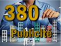 380pub
